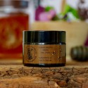 immortelle face cream