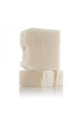 prírodné levanduľové mydlo s medom