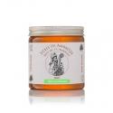 lipovo pohánkový med